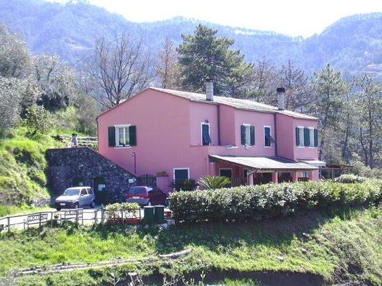 Photo of Agriturismo La Quiete Levanto