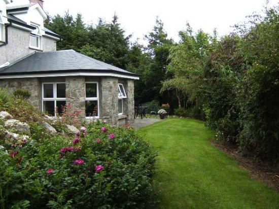 Lough Kip Lodge Guest House: Lough Kip Lodge