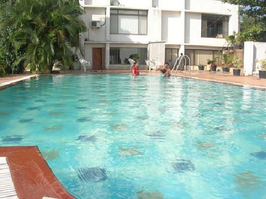 Shilpi Hill Resort 81 9 5 Updated 2018 Prices