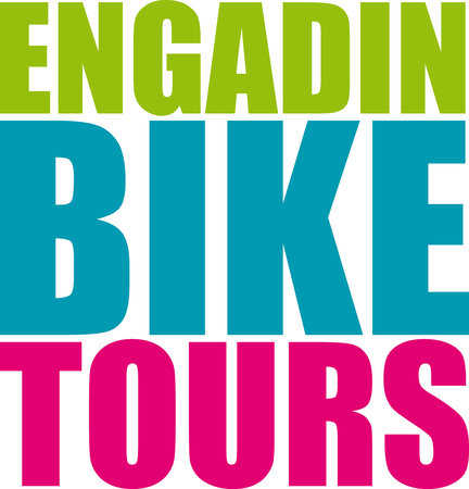 Engadin Bike Tours