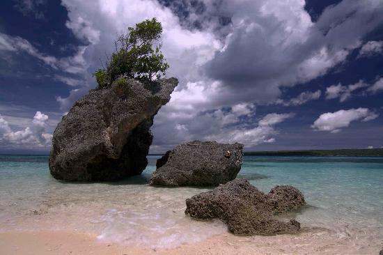 Bira, Indonesia: Liukangloe Island