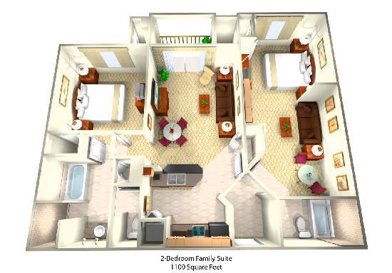 The Point Hotel   Suites. The Point Hotel   Suites  133    3 9 8     UPDATED 2017 Prices