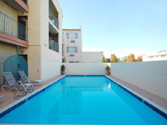 Tripadvisor Santa Monica Hotels