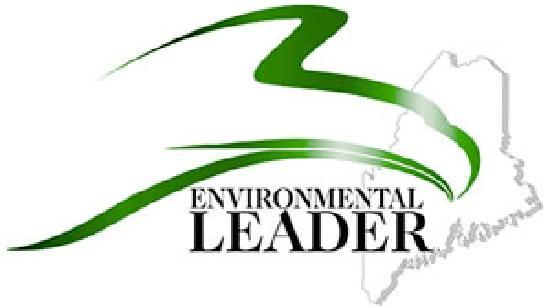 Boothbay Resort: We are proud to be Environmental Leaders.