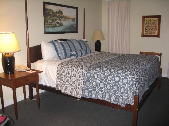 Best Price Bed Breakfast Williamsburg Va