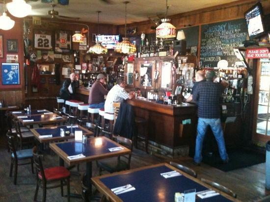miglior bar di aggancio a San Francisco 14 una buona età per iniziare incontri