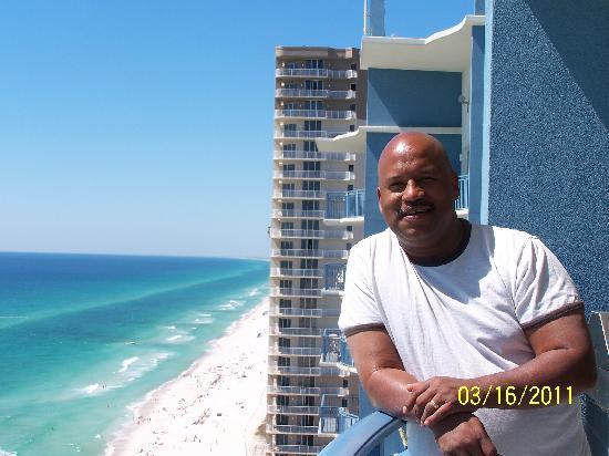 Sterling Breeze Panama City Beach Reviews