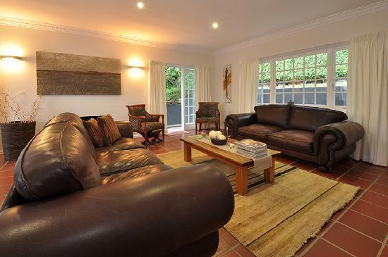 South Villa Guest House