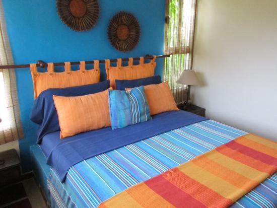 Photo of Villa Gaviota Margarita Island