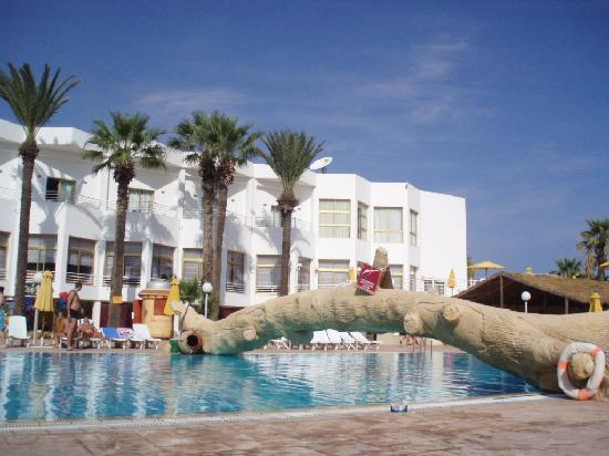 Royal Ruspina Prices Amp Hotel Reviews Monastir Tunisia