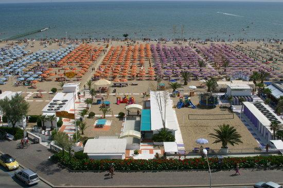 Hotel Remin Plaza Rimini Recensioni