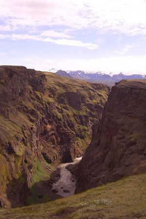 SuperTravel Iceland Day Tours