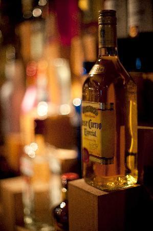 Exiev : 呑む drinks