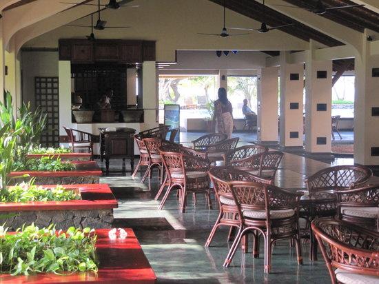棕榈酒店照片
