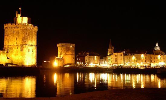 La Rochelle Photos Featured Images Of La Rochelle