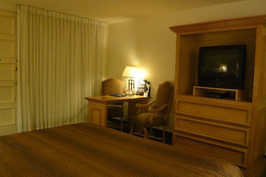 貝斯特韋斯特棗樹酒店照片