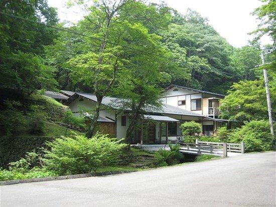 Kose Onsen Hotel