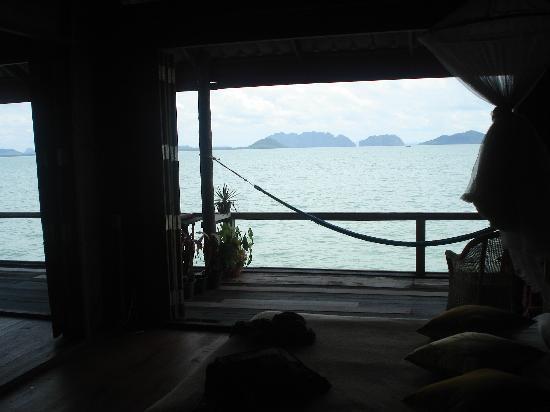 Mango Guesthouse + Villas: bedroom