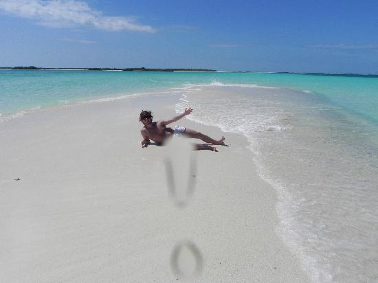 Posadas La Plaza & Las Palmeras: esto si es disfrutar del caribe