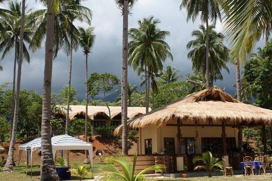 Photo of Palm Bay Resort, Palawan Puerto Princesa