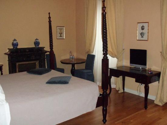 Residenza Dei Pucci: Camera 22 foto 2