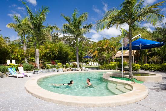 Nrma Darlington Beach Holiday Resort Updated 2019 Prices