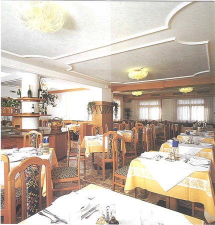 Photo of Hotel Antico Bellamonte
