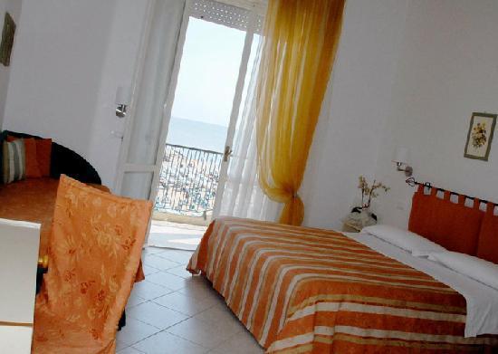 Ambasciatori Hotel Misano Adriatico Provincia Di Rimini