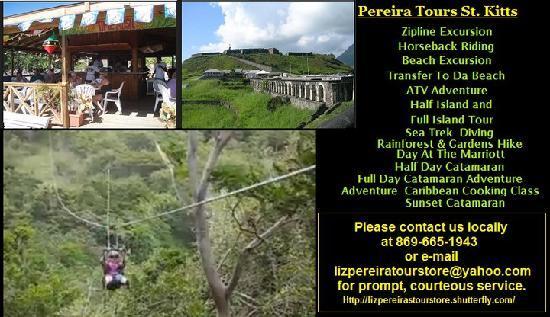 Pereira - Day Tours : Pereira Tours