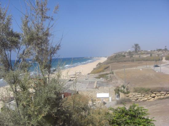 Ashkelon Israel  City pictures : Ashkelon, Israel