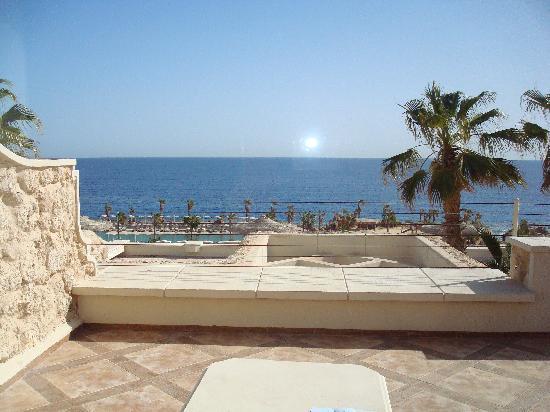 Hurghada Hotel Citadel Azur Resort