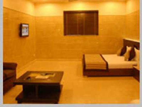 Hotel Singh Palace  Beautiful room. Beautiful room   Picture of Hotel Singh Palace  New Delhi
