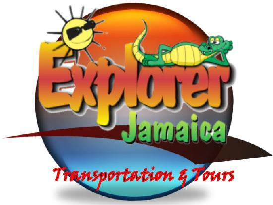 ExplorerJamaica Transportation & Tours: ExplorerJamaica