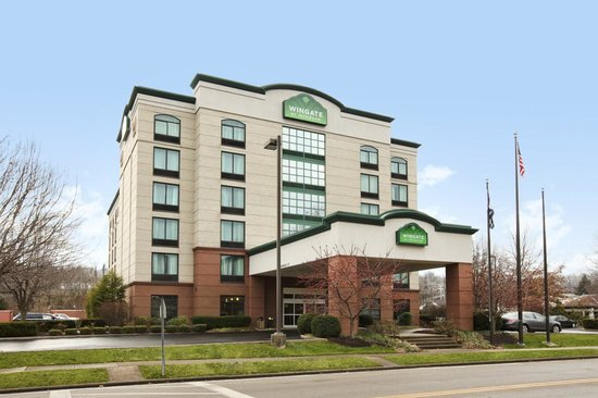 The Best Hotels In South Charleston Wv From 62 For 2018 Tripadvisor