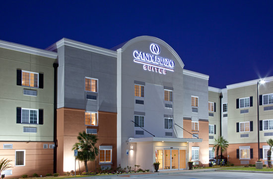 Photo of Candlewood Suites Pearland