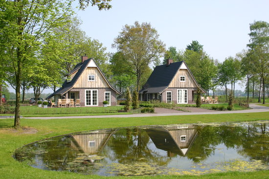 Hof van Salland Hellendoorn