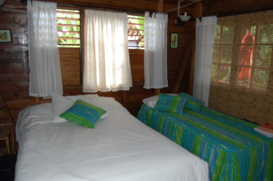 Photo of Judy House Cottages and Rooms Negril