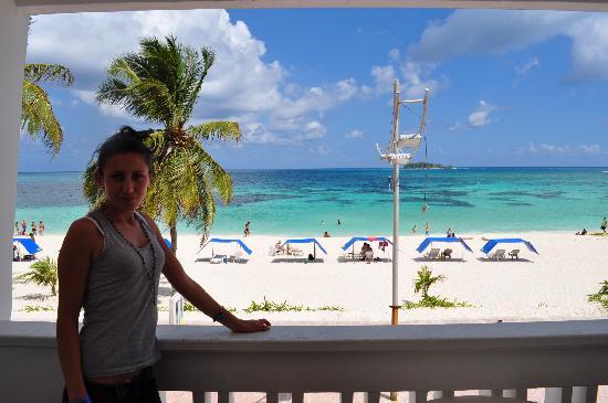 Hotel Bahia Sardina: Regresaremos