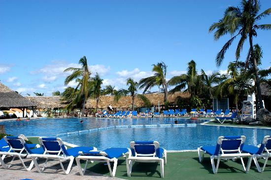 Hotel Roc Santa Lucia (Ex Gran Club)   UPDATED 2018 Prices