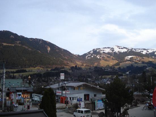 Hotel Schweizerhof Kitzbuhel Tripadvisor