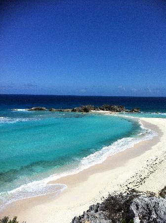 ミドル ケイコス島 Picture