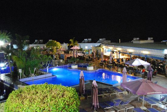 Hotel servatur puerto azul room picture of servatur puerto azul puerto rico tripadvisor - Servatur puerto azul hotel ...
