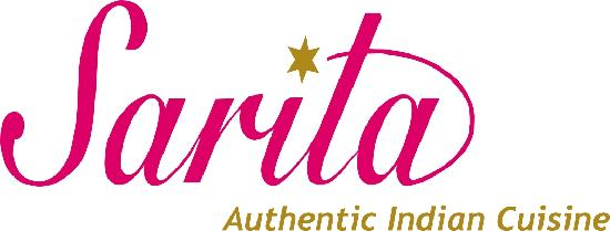 Restaurante Sarita: logo..