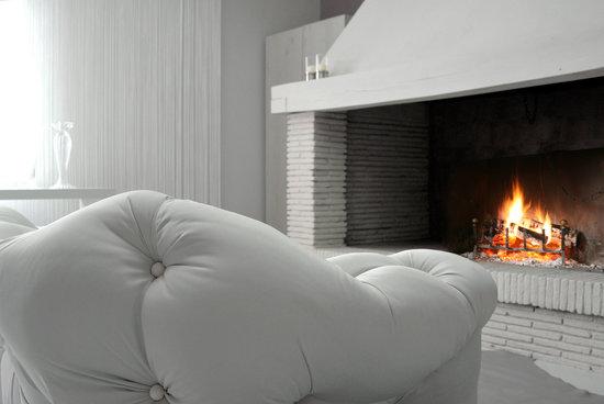 7047 design boutique hotel san miniato italy b b