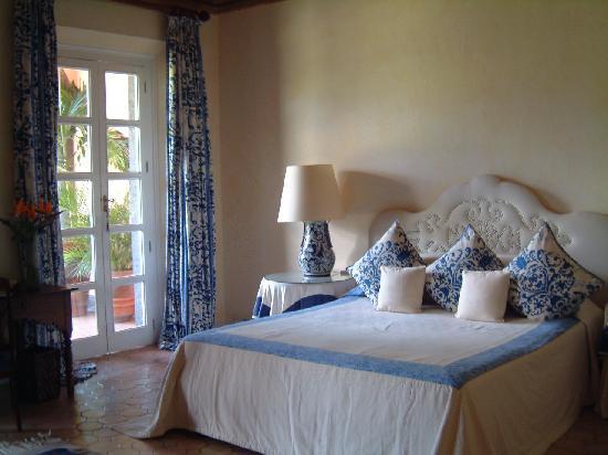 Hacienda De San Antonio Prices Amp Farm Hotel Reviews