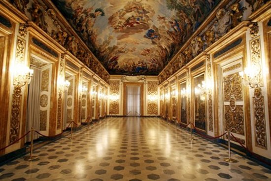 Provided by: Palazzo Medici Riccardi