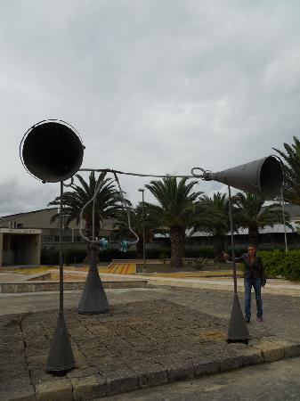 Foto de Museo d'Arte Contemporanea