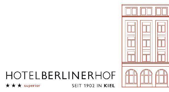 Hotel Berliner Hof Kiel