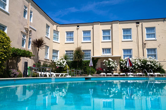 Metropole hotel jersey reviews photos price for Hotels jersey