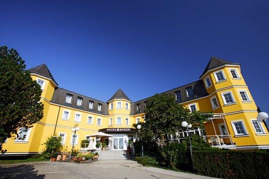 Photo of Hotel Mader Katsdorf